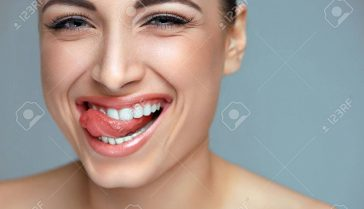 45743449-woman-smile-teeth-whitening-dental-care-